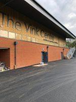 Highworth School, Ashford – Client Beardwell Construction
